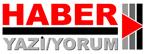 HABER -YAZI – YORUM haberyaziyorum.com